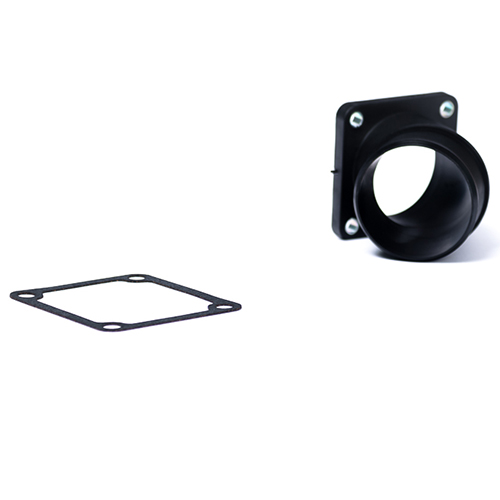 Perkins air system gasket and seals