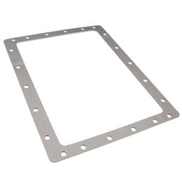 282/319 - Air charge cooler gasket