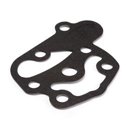 3687W015 - Oil cooler mounting gasket