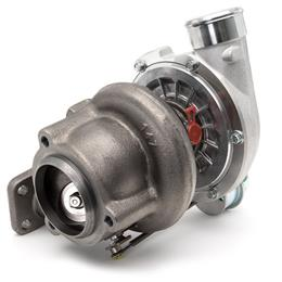 2674A827 - Turbocharger