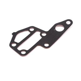 3687Y017 - Oil filter head gasket