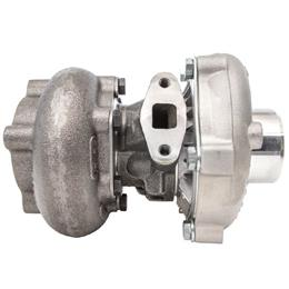 2674A076R - Turbocharger