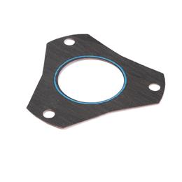 Fuel injection pump gasket
