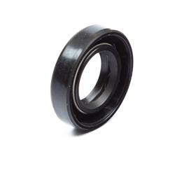 2418F405 - Water pump drive shaft seal