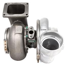 SE652Y - Turbocharger