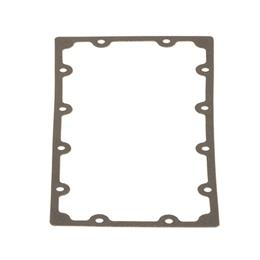 3684N026 - Oil cooler cover gasket