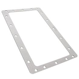 282/320 - Air charge cooler gasket