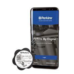 T403274 - Perkins SmartCap G1 1/4in