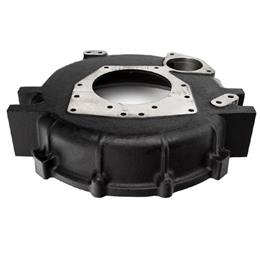 U10446650 - Flywheel housing