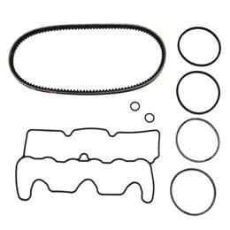 T402611 - Service kit for 403A-11G1