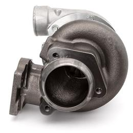2674A382R - Turbocharger