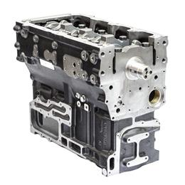 RG40024R - Short block 1104A Series