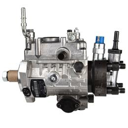 2644H216R - Fuel injection pump
