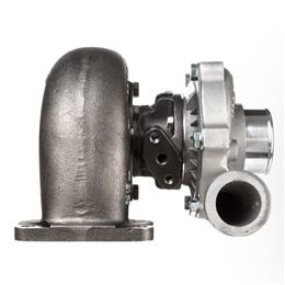 2674397 - Turbocharger