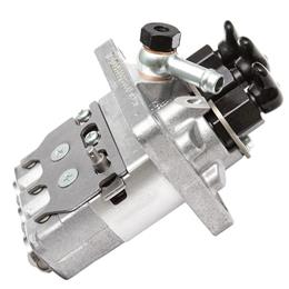 131011070 - Fuel injection pump