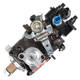 2644C314/22 - Fuel injection pump