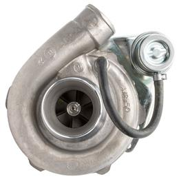 2674A128 - Turbocharger