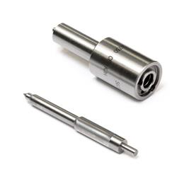 2646844 - Injector nozzle