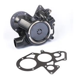 U5MW0196 - Water pump