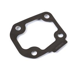 T411839 - Thermostat housing gasket