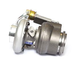 T416291 - Turbocharger