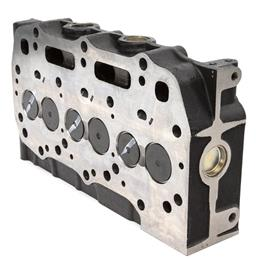 111011050 - Cylinder head assembly