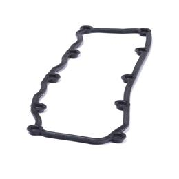 3681A055 - Valve cover gasket