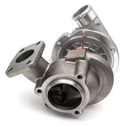 2674A224R - Turbocharger