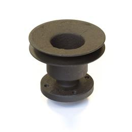 31145741 - Water pump pulley