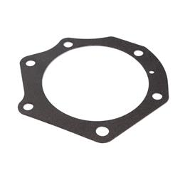 3687H019 - Power take off blanking plate gasket