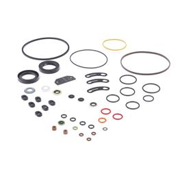 26435794 - Throttle joint kit