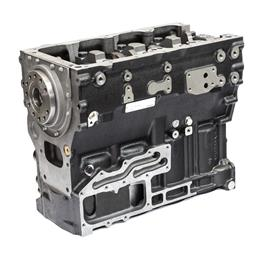 NH40031 - Short block 1104D Series