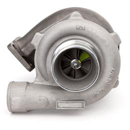 2674A110 - Turbocharger