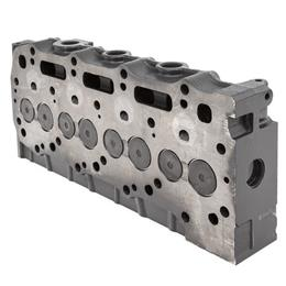 111017420 - Cylinder head assembly