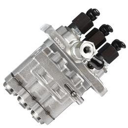 131011021 - Fuel injection pump