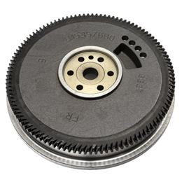 U15357680 - Flywheel assembly