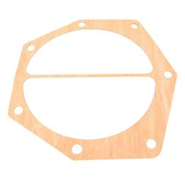 283/108 - Oil cooler end cover gasket