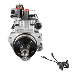 UFK4A452 - Fuel injection pump