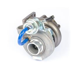 2674A371 - Turbocharger