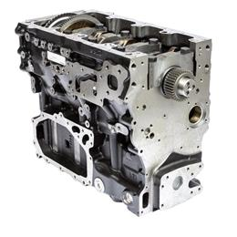 T412507 - Short block 1204E Series