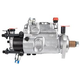 2643B319 - Fuel injection pump