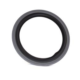 2418F561 - Rear oil seal