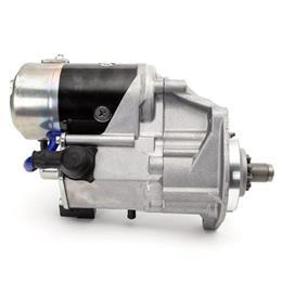 Starter Motor 2873k406