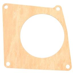 SEV145A/42 - Water pump gasket