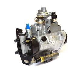 UFK4F228R - Fuel injection pump