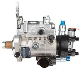 2644H508 - Fuel injection pump