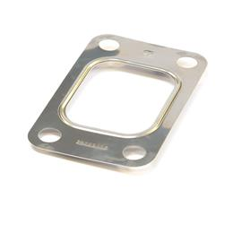 36885008 - Turbocharger gasket
