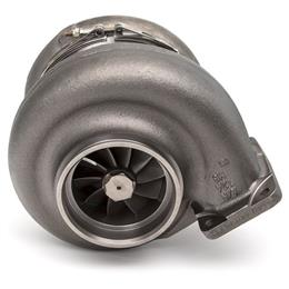 T401933R - Turbocharger