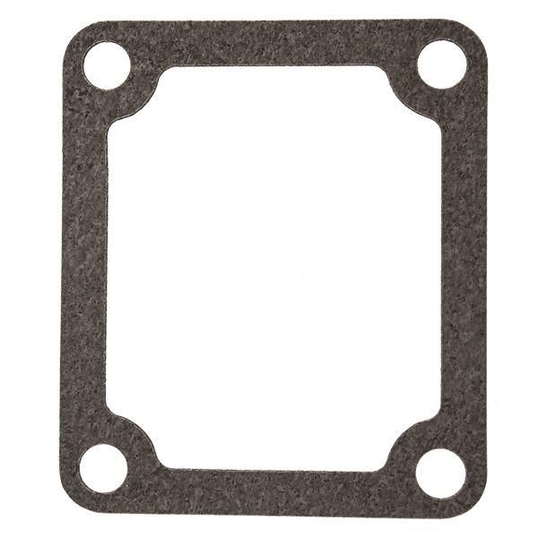 Thermostat inlet gasket