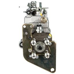 2644N209/22 - Fuel injection pump